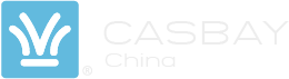 Casbay China (中国)